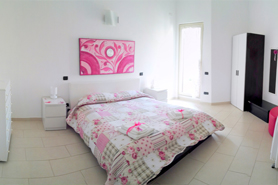 Bed and Breakfast Telese Terme